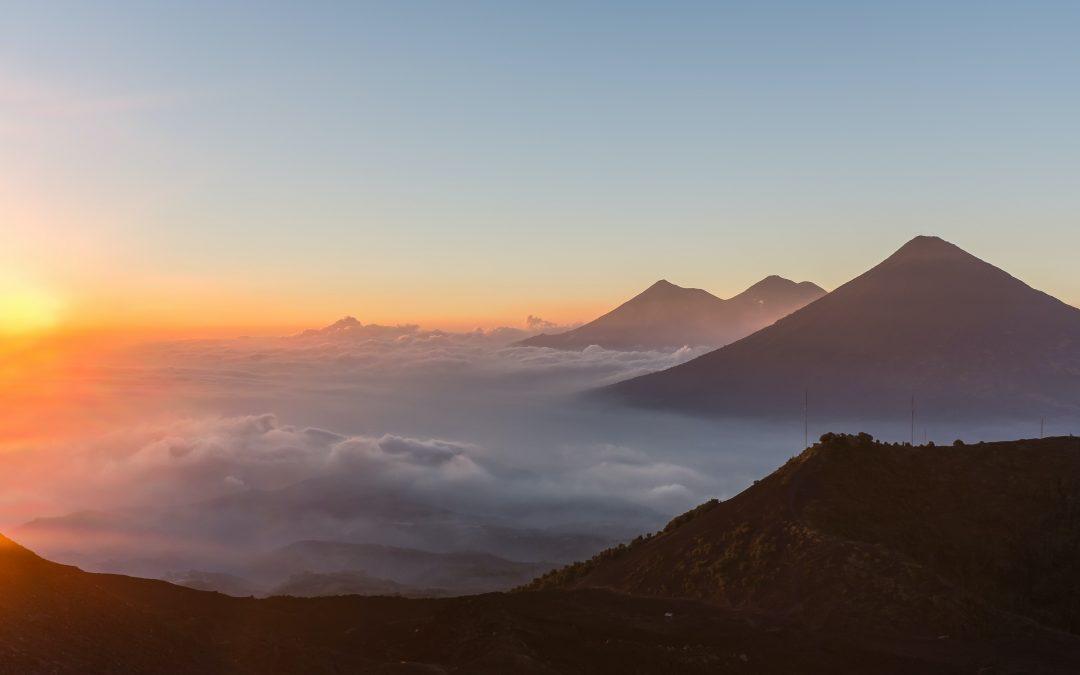 Guatemala, el mejor país de la región